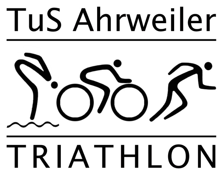 DTU-Triathlon-Schultour / Swim&Run Bad Neuenahr 2020
